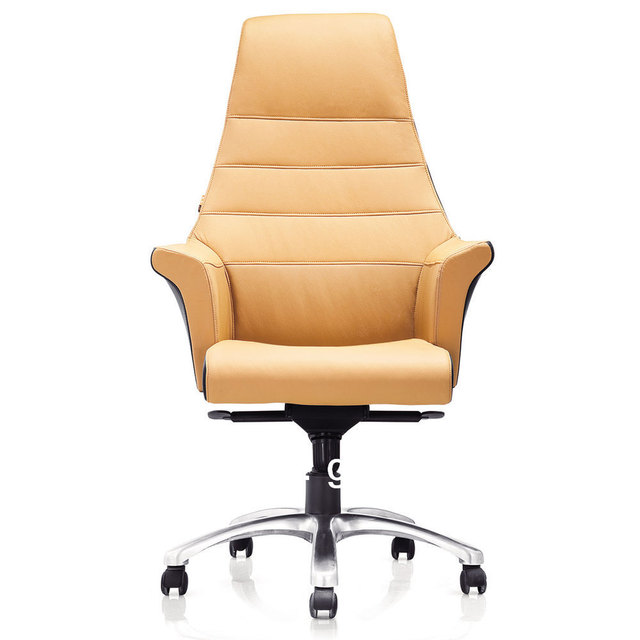 luxury office chairs. luxury leather boss chair gs1300 executive offce office chairs