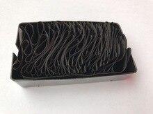 (10pcs/lot) Fuji printer ribbon tape, 382C1056906A/382C1134170/382C1056906 Ink Ribbon tape for Frontier 500/550/570/590  minilab