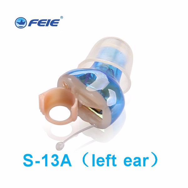 S-13A-7-invisible-hearing-aid