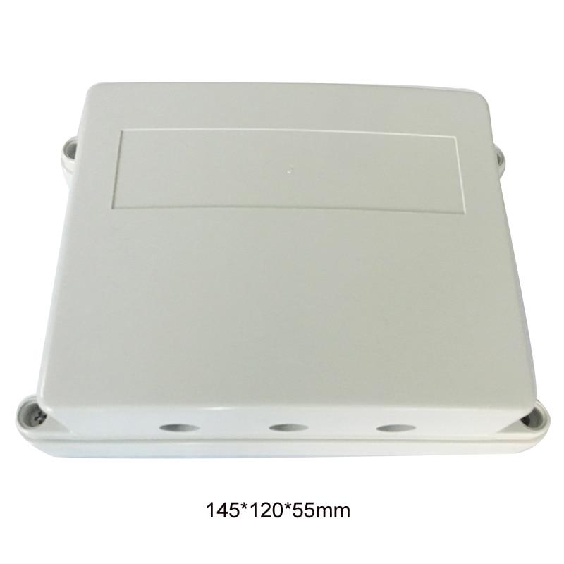 S26x Free Shipping Dam Waterdicht Behuizing Shell Case Voor Iot Rtu Alarm Controller Geschikt Voor Rtu 5023 S27x S150