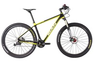 2015 29er Carbon Mountain Bike With Sram X5 Groupset Mtb Carbon Frame 29er X6 Mtb Wheels