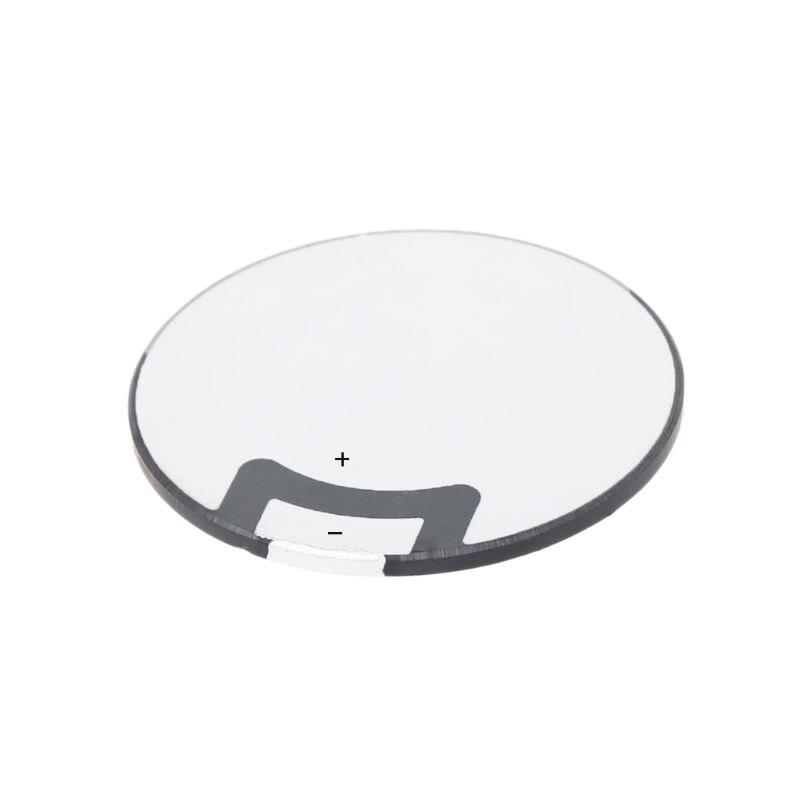 43 кГц 35 Вт пьезоэлектрический керамический лист ультразвуковая чистая пластина преобразователя