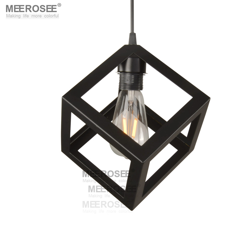 Modern Led Pendant Light Fixture Led Crystal Lighting