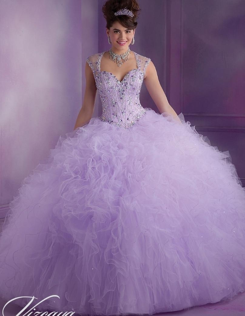 2017 cheap quinceanera gowns debutante sweet 16 princess