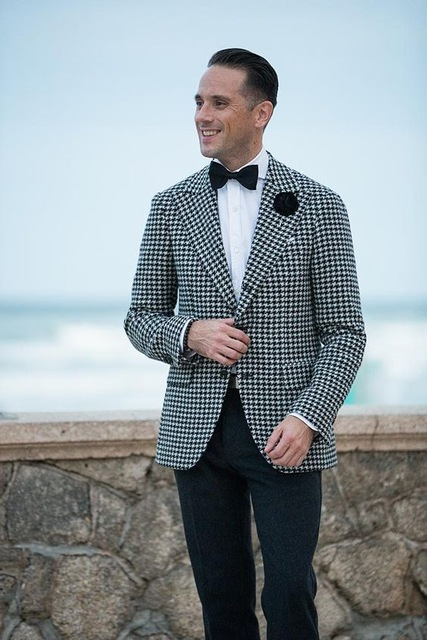 Top-Selling-Custom-White-Plaid-Men-Suit-For-Wedding-Tuxedos-Masculino-Slim-Fit-Prom-Groom-Daily.jpg_640x640 (4)