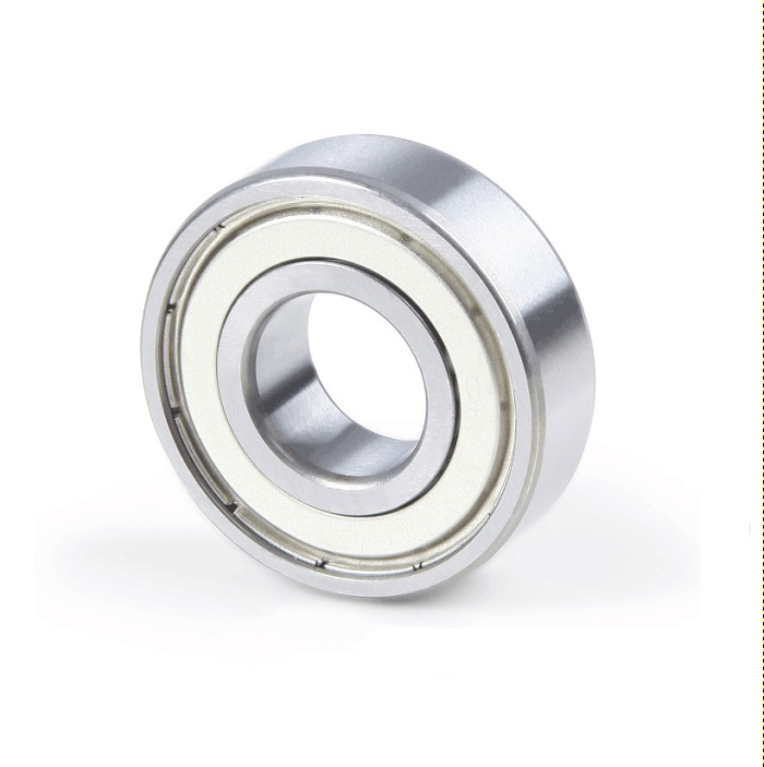 6205-2RS C3 EMQ Premium Sealed Ball Bearing 25x52x15mm Qty 10