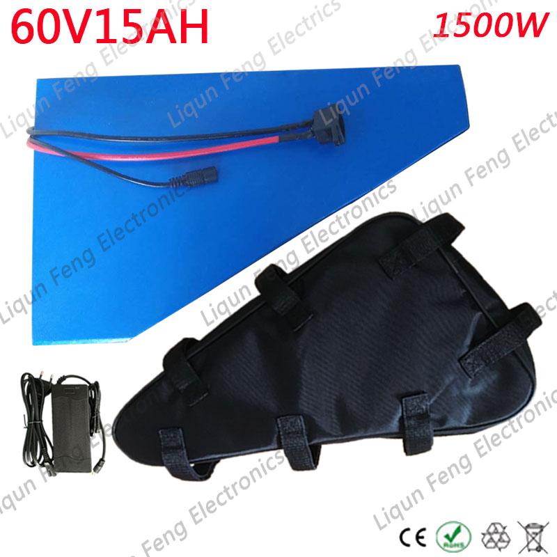 60V15AH-1500W