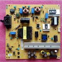 Original power board EAX65423701 LGP3942-14PL1 for LG 42LB5610-CD 42-inch TV