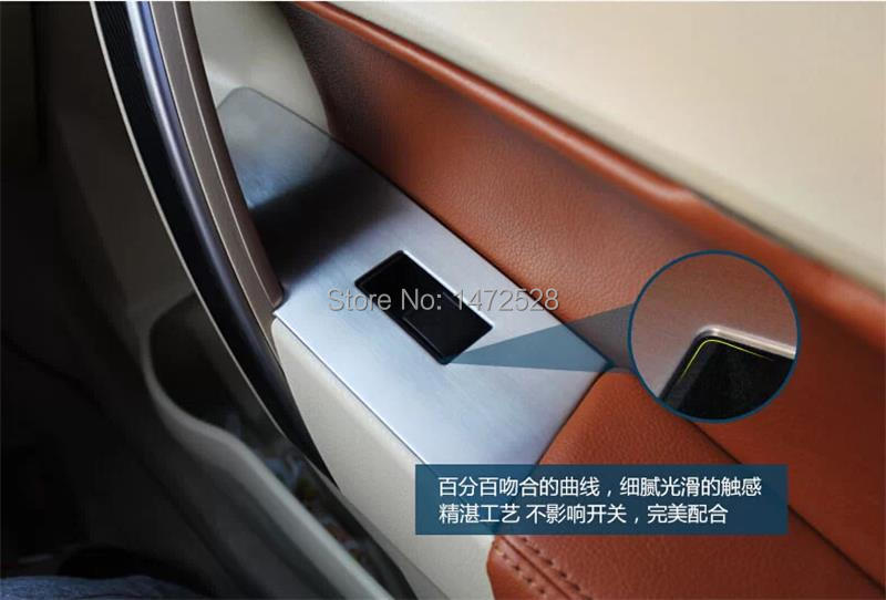 Tonlinker интерьерная полка для мелочей укладка Tidying крышка наклейки для Nissan Мурано-18 стайлинга автомобилей 1 шт. наклейки