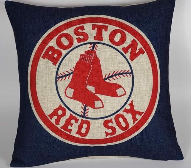 terrier t design whi throw face boston lookhuman pillow