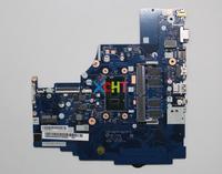 נייד lenovo עבור Lenovo 310-15IKB 5B20M29185 I5-7200U CG413 & CG513 & CZ513 NM-A982 מחשב נייד RAM 4G Mainboard האם נבדק (1)