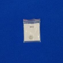 Пьезоэлектрическое кольцо 10*5*2mm-PZT8 пьезокерамический чипы для датчик ультразвукового очистителя PZT кристаллы для передачи