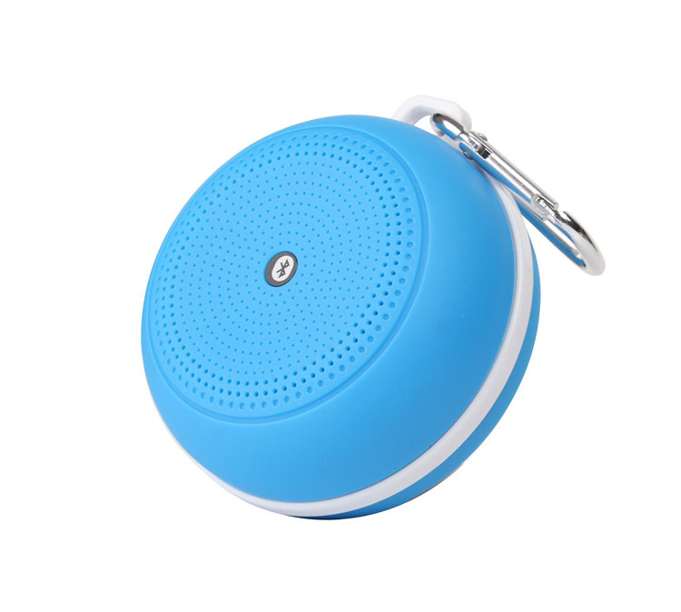Mini Supper base bluethooth speakers High Quality Wireless Songs Loudspeakers Sound Box Portable Speaker Outdoor sports