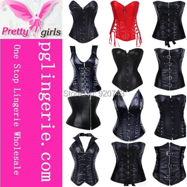 corset (2).jpg