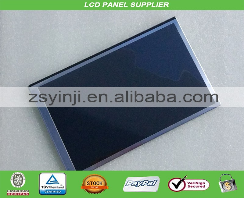 9.0 LCD Panel TX23D38VM0CAA   with free shipping 9.0 LCD Panel TX23D38VM0CAA   with free shipping