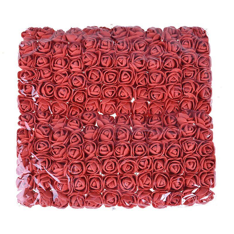 pe-foam-artificial-flower-3