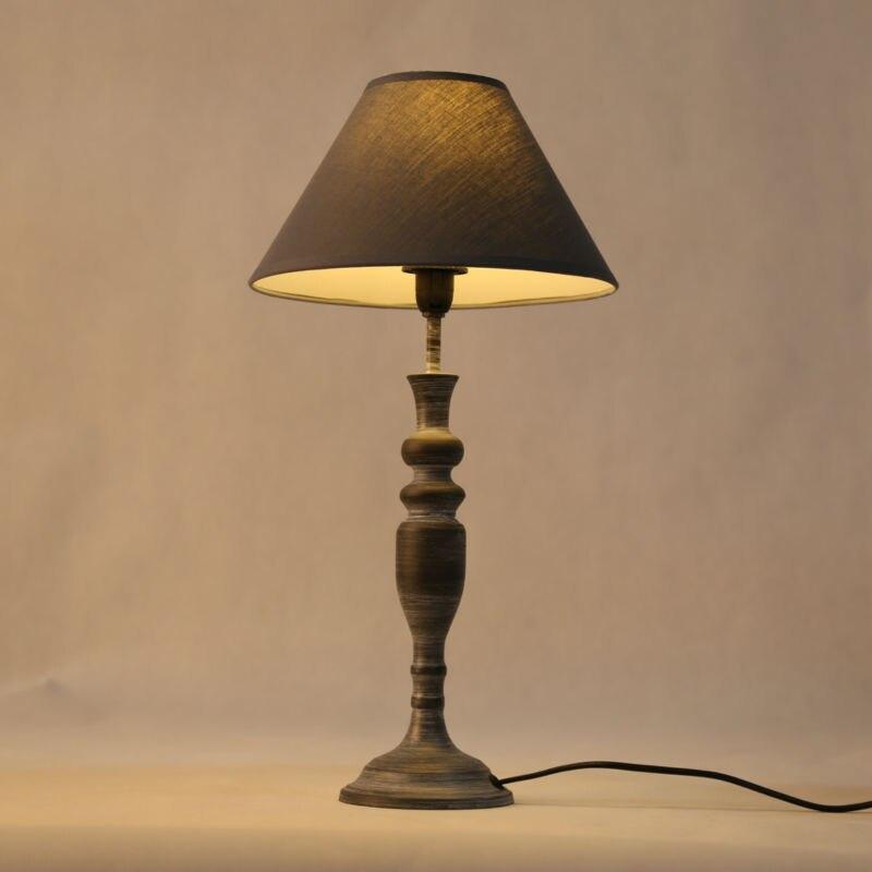 Popular Stand Lamp Shades-Buy Cheap Stand Lamp Shades lots ...