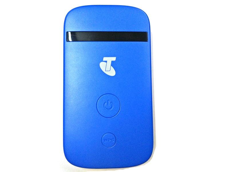 купить NEW in BOX ZTE MF90 Pocket LTE 4G 3G WifI hotspot UNLOCKED Voda O2 EE THREE онлайн