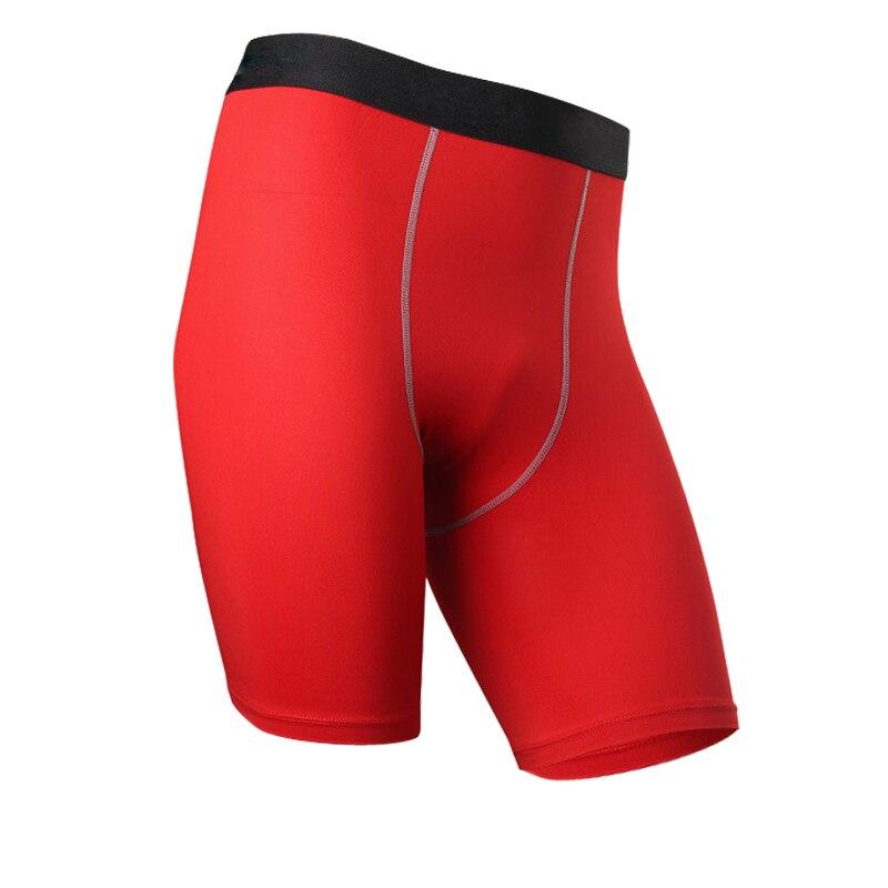 New Base layer Compression Shorts Men football Basketball Shs