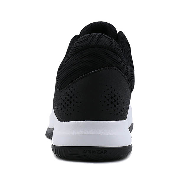 online store ad5c2 15544 placeholder Original New Arrival Official Adidas Court Fury Mens High Top  Basketball Shoes Sneakers