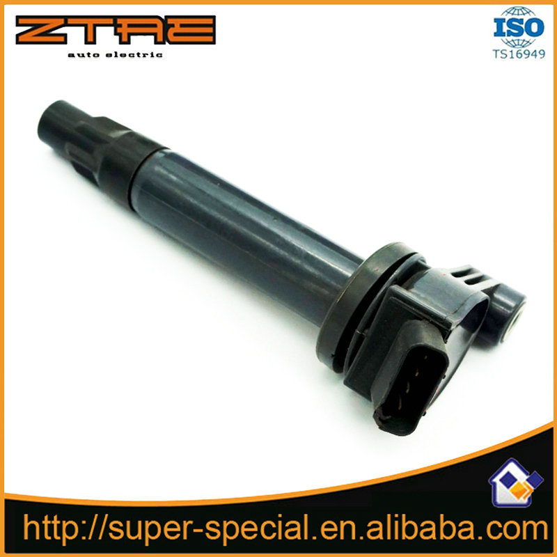NEW OEM 9091902246 Ignition Coil for Toyota Camry Solara Lexus ES330 RX330