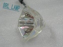 Darmowa wysyłka wymiana lampy projektora ET LAL100 dla PT LW25H/PT LX22/PT LX26/PT LX26H/PT LX30H w Żarówki projektora od Elektronika użytkowa na