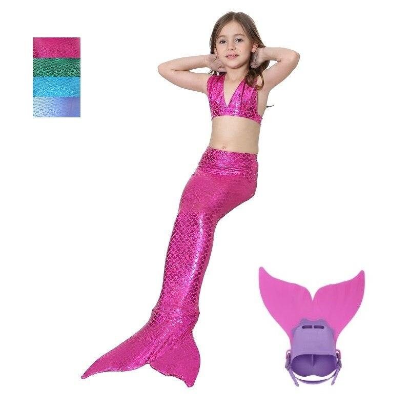 картинки для детей русалка