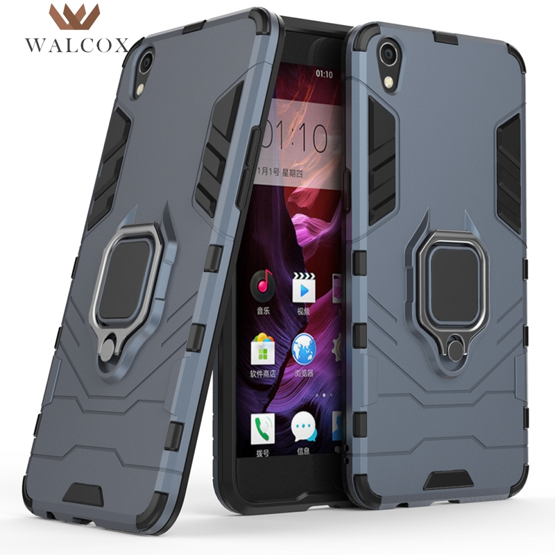 best oppo shield list and get free shipping - mmk9m8nk