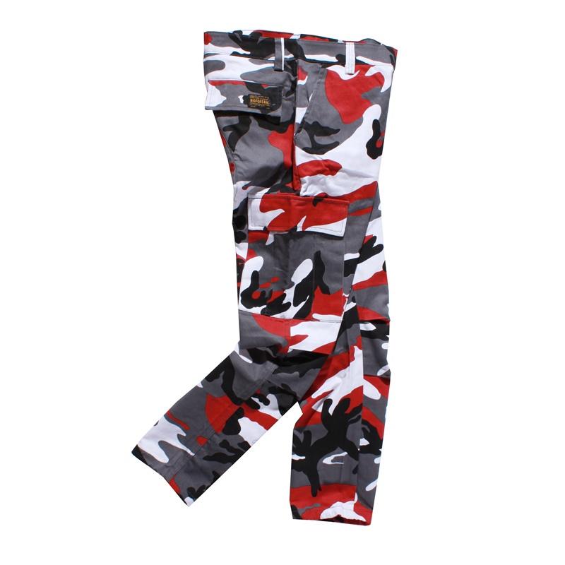 HTB1JBuWRFXXXXbtXXXXq6xXFXXXy - FREE SHIPPING Women Camouflage Pants JKP040
