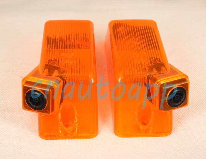 Sprinter-side-camera-3