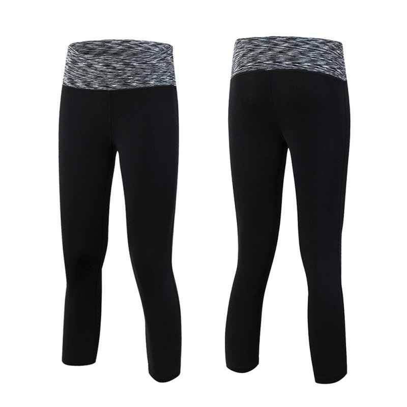 a2d1de4ad3c6f0 Detail Feedback Questions about LYP est Cozy Women Sport Compression ...
