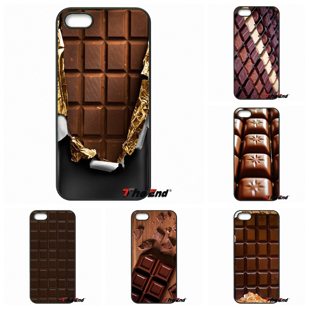 Online Get Cheap Lg Chocolate Phone Case -Aliexpress.com | Alibaba ...
