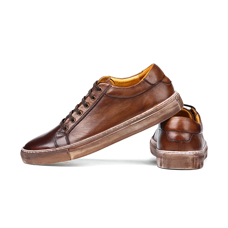 get cheap italian casual shoes aliexpress