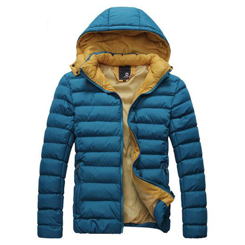 Winter Waterproof Jackets Promotion-Shop for Promotional Winter ...