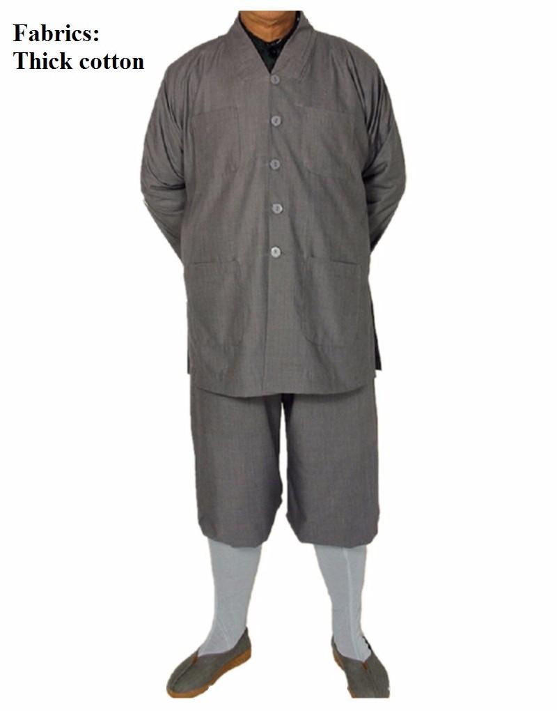 3 - grey