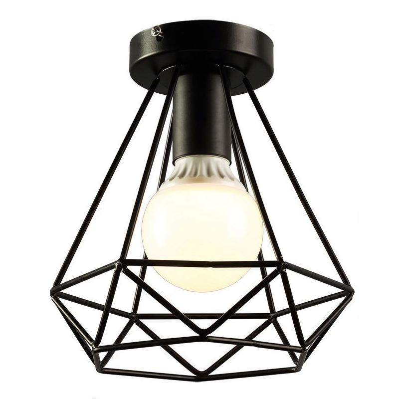 Ceiling Lights Confident European Style Chandelier Pendant Lamps Long Swan Staircase Chandelier Lamp Hanging Lamp Lighting Art Works Restaurant Warm And Windproof