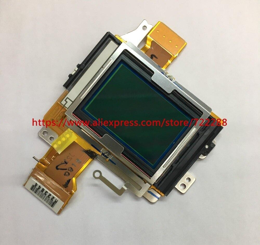 Repair Parts For Canon EOS 5D Mark II CCD CMOS Image Sensor Matrix Unit CY3 1595