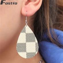 https://ae01.alicdn.com/kf/HTB1JBxRac_vK1Rjy0Foq6xIxVXae/Buffalo-Plaid-Genuine-Leather-Earrings-For-Women-Big-Teardrop-Leaf-Earring-Winter-Plaid-Earrings-Leather-Jewelry.jpg_220x220.jpg