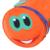 Tenda das crianças Lagarta Rastejando Túnel Animal Puzzle Brinquedos Do Bebê Kids Play Tent Indoor e Ao Ar Livre