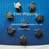 SC connector Fiber OTDR SC Adapter for Anritsu MT9083 JDSU MTS 6000 MTS4000 Wavetek Yokogawa AQ7275 AQ7280 AQ1200 brand OTDR