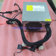 Power-Supply A 700 CHUANGYISU Z440 DPS-700AB-1 Watts Workstation Perfect 758467-001