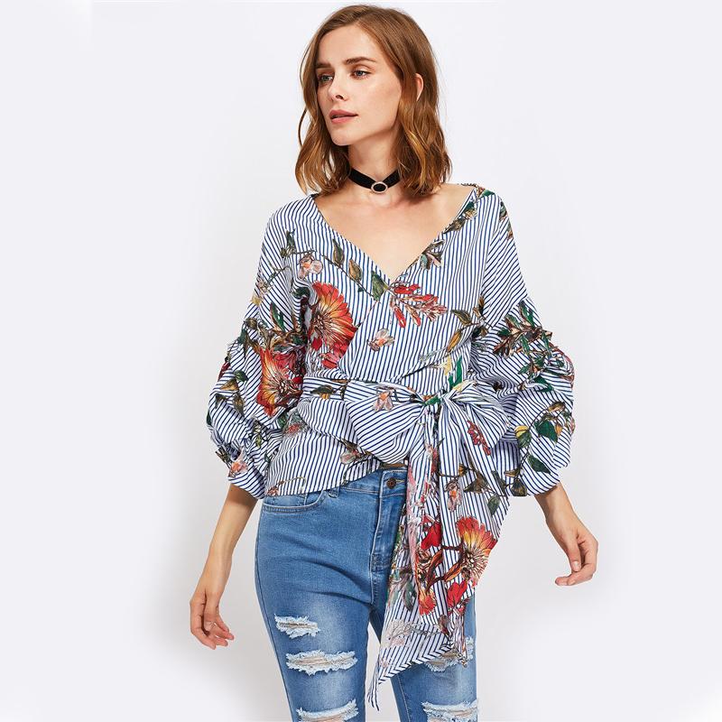 blouse170728451(2)