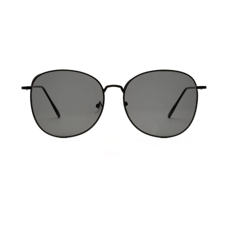Classic Fashion Women UV400 Protection Polarized Sunglasses Men Shades Brand Designer Sun Glasses
