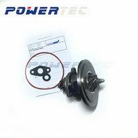 KP39 de cartucho CHRA turbo para Mercedes Sprinter II/215/315/415/515 CDI OM646 150 PS A6460901880 A6460901180 A6460900280