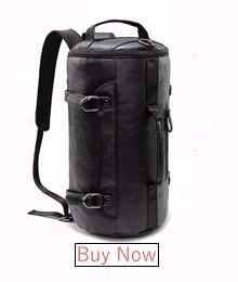 vormor элегантный бренд дизайн кожа школьный рюкзак сумка для колледжа простой дизайн мужчин свободного покроя рюкзак мужской новый