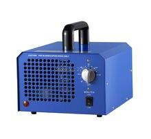 HIHAP einstellbar generator reiniger