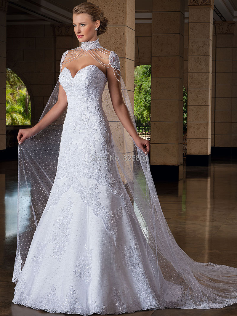 rustic country wedding dresses country western wedding dresses Reem Acra Fall Collection