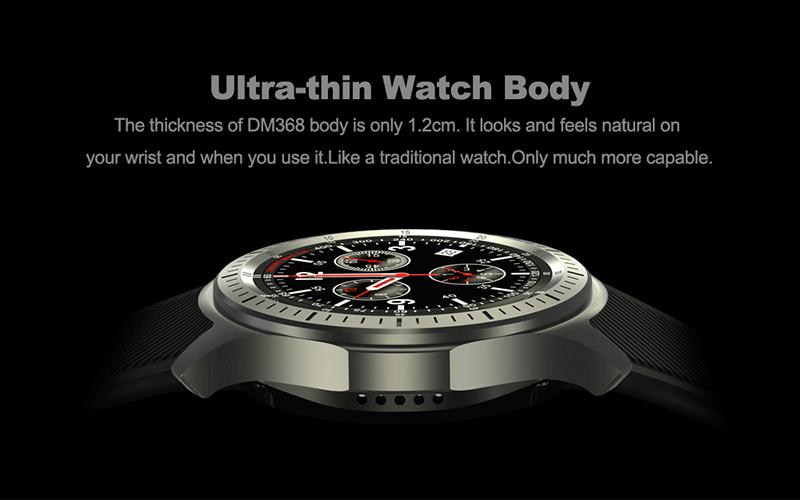 smart watch (5)