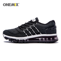 Pre Sale 2017 New Men S Running Shoes High Quality Sports Shoes Colorful Men S Sports