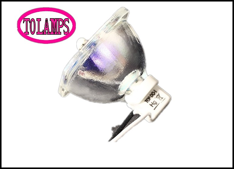 ФОТО Replacement Projector Lamp/Bulb For Acto DS110/DS115/DS112 ect(SHP155)